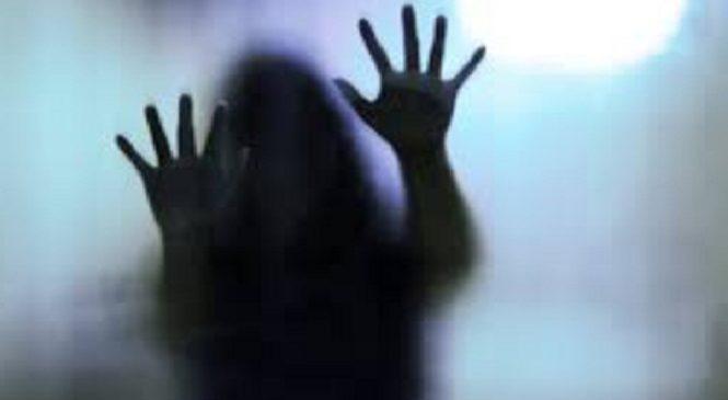 बांदा में शिक्षक ने स्कूल में छह साल की बच्ची से किया दुष्कर्म, गिरफ्तार
