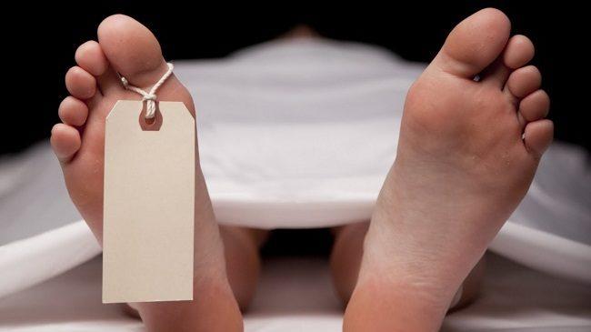 बांदा में सोते वक्त किसान पर गिरा टेबल फेन, करंट से हो गई मौत