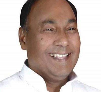 सीतापुर में प्रदेश के पूर्व मंत्री बुनियाद हुसैन अंसारी का निधन, अखिलेश यादव ने जताया दुख