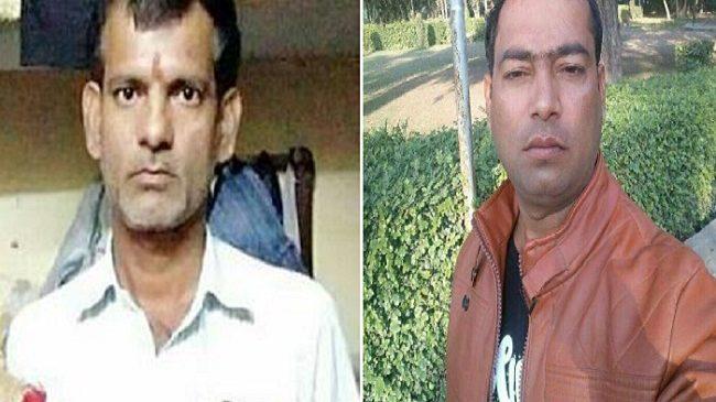 कानपुर में बाक्सिंग चैंपियन की सगे भाई समेत हादसेे में दर्दनाक मौत, खेल जगत में शोक की लहर..