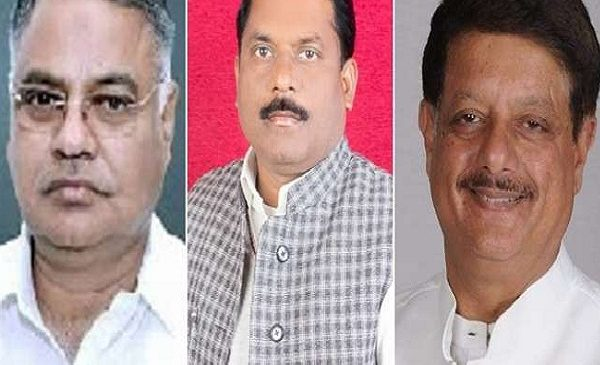 यूपी में उपचुनाव के लिए बसपा ने घोषित किए उम्मीदवार, कानपुर में ब्राह्मण, हमीरपुर में मुसलिम और मानिकपुर से कोल..