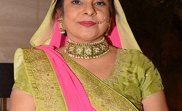 धारा-370 हटने पर लोक गायिका मालिनी अवस्थी बोलीं, हर हिंदुस्तानी को गर्व