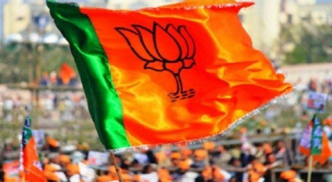 भाजपा ने 59 जिला-महानगरों के अध्यक्षों की सूची की जारी, जानिए आपके जिले में कौन बना..