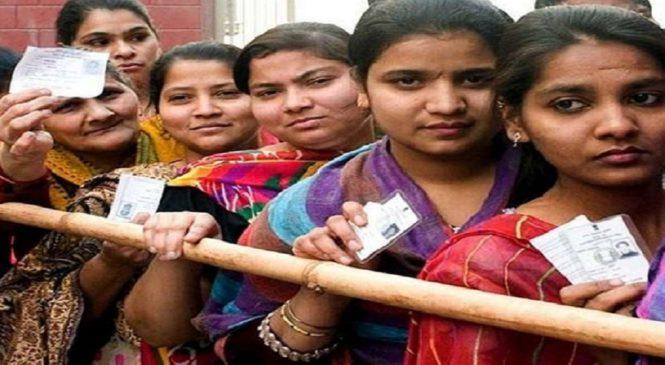 यूपी में इन 11 सीटों पर चुनावी रण, 9 पर काबिज सत्तारुढ़ भाजपा को विपक्षी चुनौती