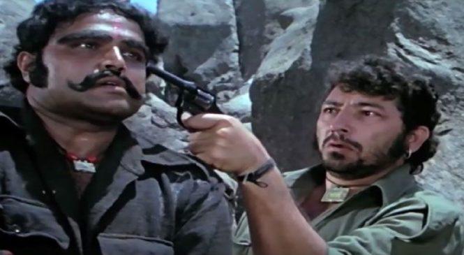 नहीं रहे शोले के कालिया, अभिनेता विजू खोटे का 78 साल की उम्र में मुंबई में निधन