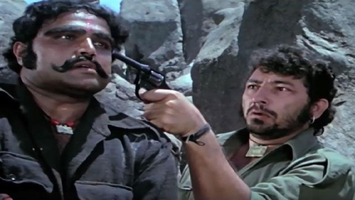 Actor Viju Khote dies
