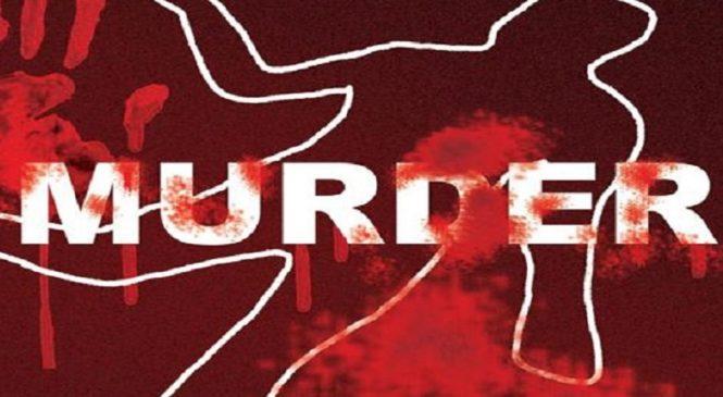 कानपुर में किसान की पीट-पीटकर हत्या, छानबीन में जुटी पुलिस