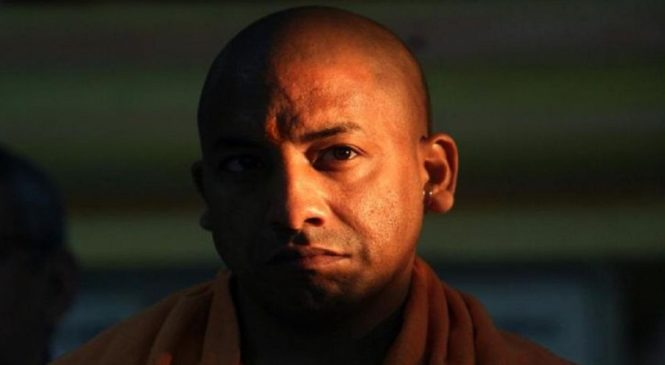सीएम योगी ने कहा-नहीं बचेंगे कमलेश तिवारी हत्याकांड में शामिल लोग