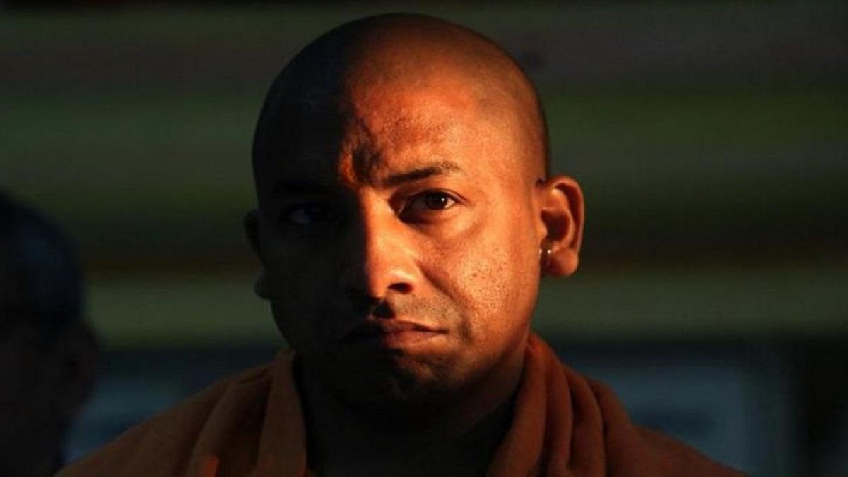 CM Yogi said that Kamlesh Tiwari's killers will not survive
