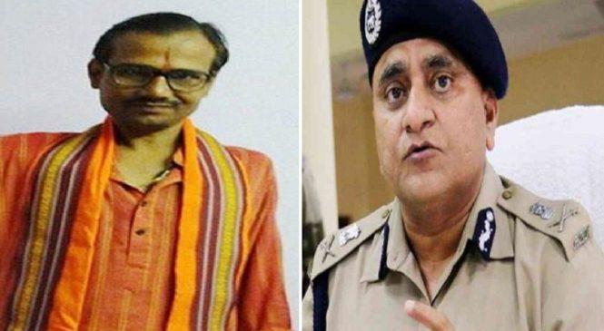 कमलेश तिवारी हत्याकांडः बिजनौर के 2 मौलानाओं समेत 5 गिरफ्तार, 3 सूरत के..