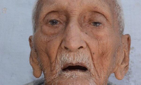 कानपुर में सात बार के विधायक भगवती सिंह विशारद का निधन
