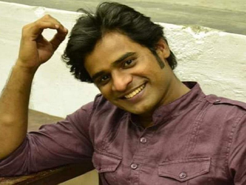 actor shiva suryavanshi film massab