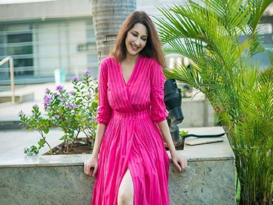 saumya tandon tv actress