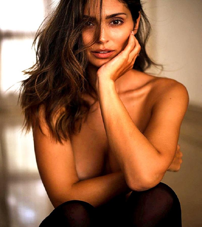 Actress Bruna Abdullah-3