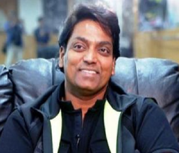 Woman filed sexual abuse case against choreographer Ganesh Acharya