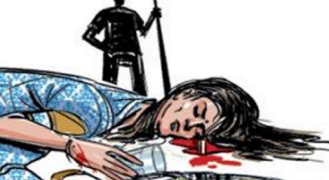 लखनऊ पुलिस का खुलासाः दरोगा पिता ने की सृष्टि की हत्या, यह थी वजह..