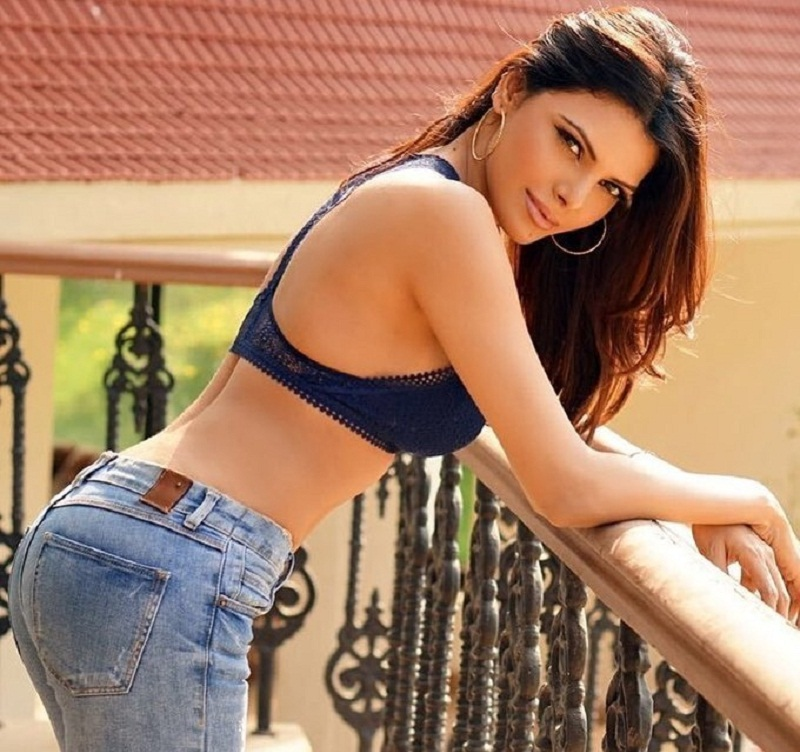 hot Actress sherlyn chopra
