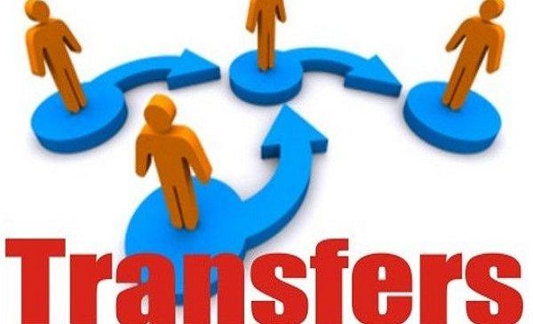 लखनऊ-कानपुर-सीतापुर समेत 15 जिलों के बीएसए बदले