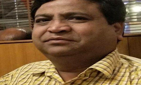 कानपुरः डाक्टर एमके सरावगी की सुनें, कोरोना से घर बैठकर लड़ें
