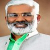बीजेपी प्रदेश अध्यक्ष स्वतंत्र देव सिंह की अपील, हर कार्यकर्ता PM care फंड में दे 100 रुपए