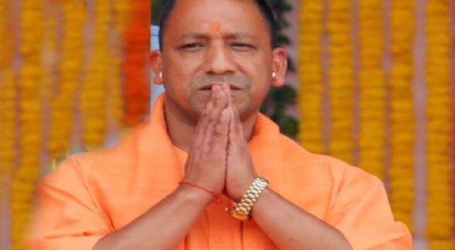बड़ी खबरः 27 मार्च तक पूरे UP में लाॅकडाउन, CM की घोषणा