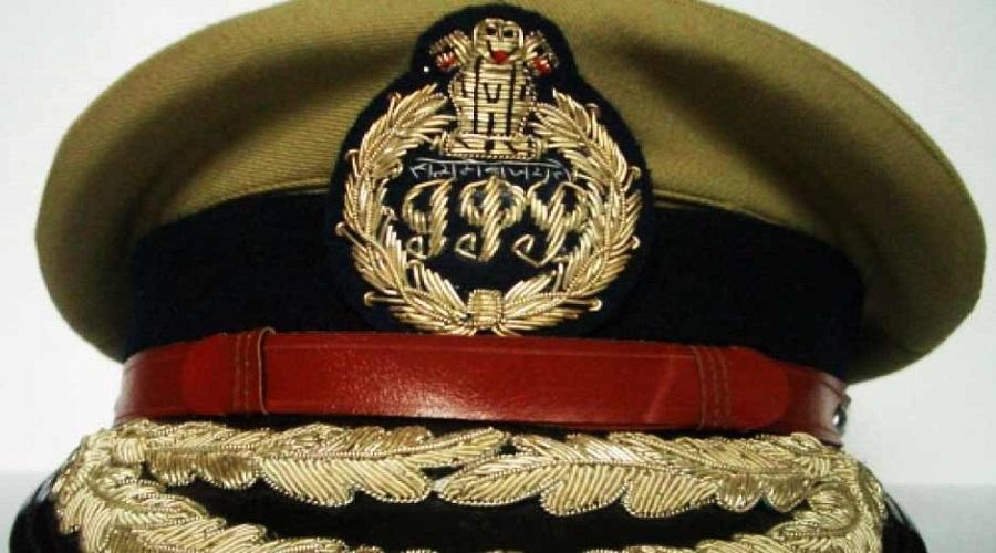 यूपीः 4 IPS के तबादले, STF से भी गए अनंतदेव, 2 महानगरों के SSP भी बदले गए