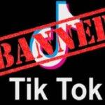 सरकार ने Tik Tok समेत 59 चीनी ऐप पर ठोका प्रतिबंध
