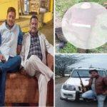 ब्रेकिंग न्यूजः हमीरपुर में STF से मुठभेड़ में मोस्ट वांटेड विकास का दाहिना हाथ अमर दुबे ढेर