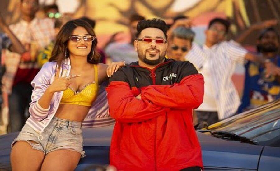 Mumbai police interrogates rap singer Badshah for 9 hours, fake likes and followers case