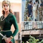 Actress कंगना का महाराष्ट्र के CM पर तगड़ा हमला, कहा- 'वंशवाद का नमूना'