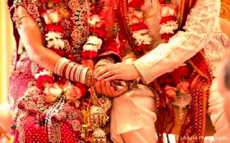 young man came to know during suhaag raat his wife is shemale