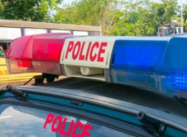 UP: 50 साल से ऊपर वाले पुलिस वालों को अनिवार्य सेवानिवृति की तैयारी तेज