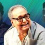 बंगाल के दिग्गज अभिनेता सौमित्र चटर्जी का निधन, PM मोदी दुखी