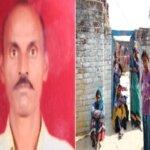 बांदा के बदौसा में किसान का अपहरण, पुलिस-ग्रामीणों की सक्रियता से बची जान