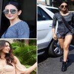 रकुल प्रीत भी बनीं अजय देवगन की MayDay का हिस्सा, अमिताभ बच्चन..