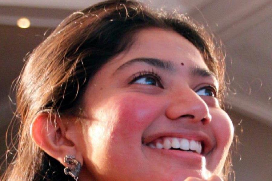 बला की खूबसूरत इस अभिनेत्री ने दो करोड़ की डील-दो पल में ठुकराई, लॉजिक सुनकर आप भी कहेंगे वाह..