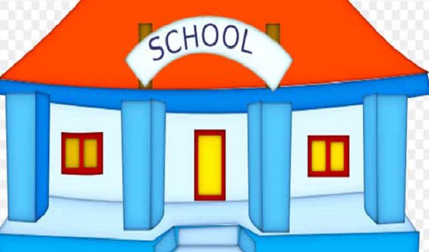 Corona virus : यूपी में अब कक्षा-1 से 8 तक के स्कूल 20 मई तक बंद