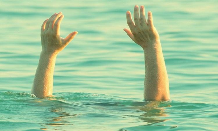 Breaking : कानपुर के दो सगे भाइयों की चित्रकूट मंदाकिनी नदी में डूबने से मौत