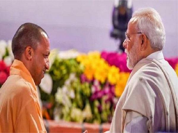 UP के लिए एयरलिफ्ट होगी ऑक्सीजन, PM मोदी ने CM योगी के अनुरोध पर दिया हवाई जहाज