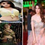 Bollywood Actress हंसिका मोटवानी का शादी की चर्चा पर जोरदार जवाब..