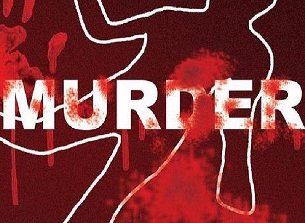 Breaking : बांदा के तिंदवारी में पिता पर बेटी की पीट-पीटकर हत्या का आरोप, पुलिस हिरासत में आरोपी