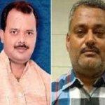 कानपुर एनकाउंटरः विकास दुबे को संरक्षण देने वाले कद्दावर बसपा नेता समेत 12 गिरफ्तार, असलहे बरामद