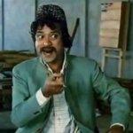 नहीं रहे शोले के सूरमा भोपाली, मशहूर हास्य अभिनेता जगदीप का निधन