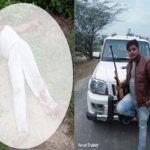 हमीरपुर एनकाउंटरः 29 जून को शादी, 2 जुलाई को पुलिस पर हमला, 8 को ढेर, कानपुर में एक और गुर्गा