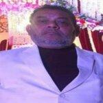 बांदा : कोरोना संक्रमित सपा नेता दिनेश शर्मा दिन्ना का निधन, 3 दिन पहले छोटे भाई का हो चुका देहांत