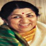 श्री राम मंदिर भूमि पूजन : लता मंगेशकर बोलीं, हर धड़कन-हर सांस कह रही 'जय श्री राम'