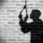 Banda Breaking : बांदा में छेड़छाड़ के आरोपी ने लगाई फांसी, लटकता मिला शव