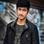 UP : डाक्टर के मेडिकल छात्र बेटे का अपहरण, 70 लाख फिरौती मांगी