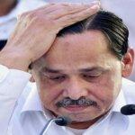 Update-बड़ी खबर : पूर्व बसपा नेता नसीमुद्दीन सिद्दीकी व राजभर गिरफ्तार, जेल भेजे गए