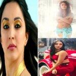Actress कियारा ने फिर Topless फोटोशूट से बढ़ाई इंटरनेट की गर्मी
